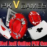 Apa Pentingnya Membaca Artikel Judi Online PKV Games?