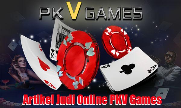 Apa-Pentingnya-Membaca-Artikel-Judi-Online-PKV-Games